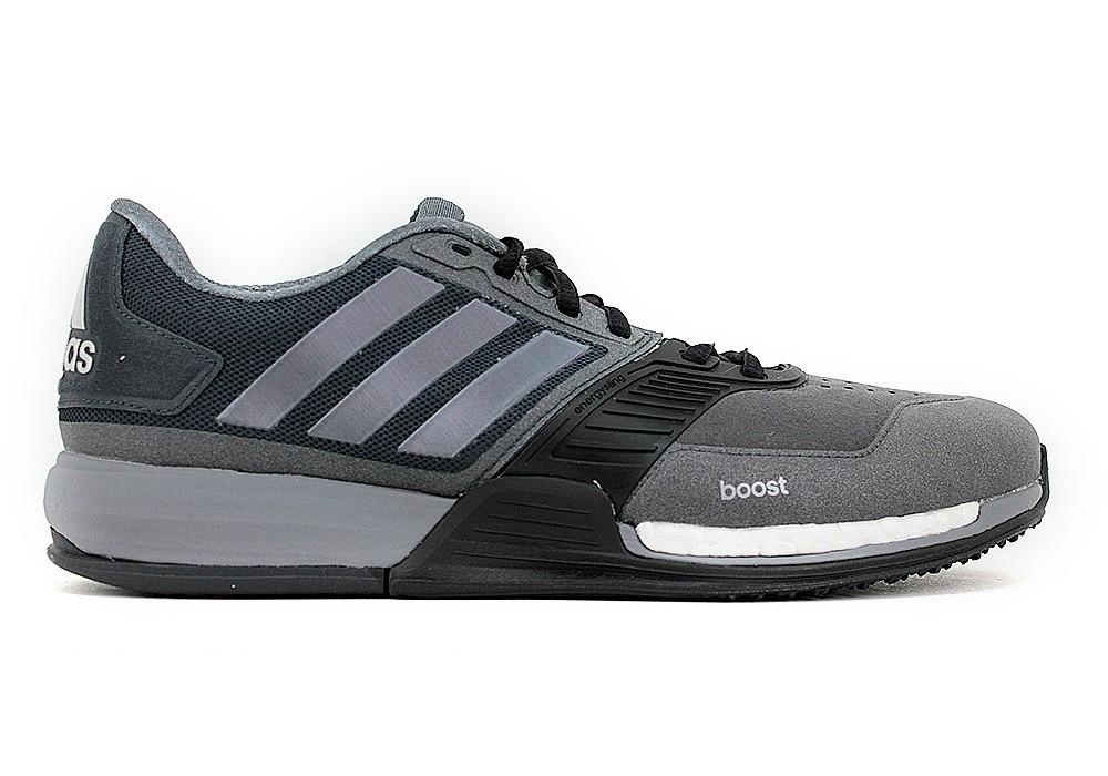 zapatillas adidas de training