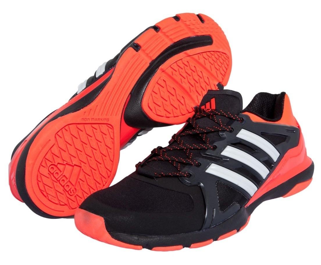 zapatillas adidas nuevas mercadolibre