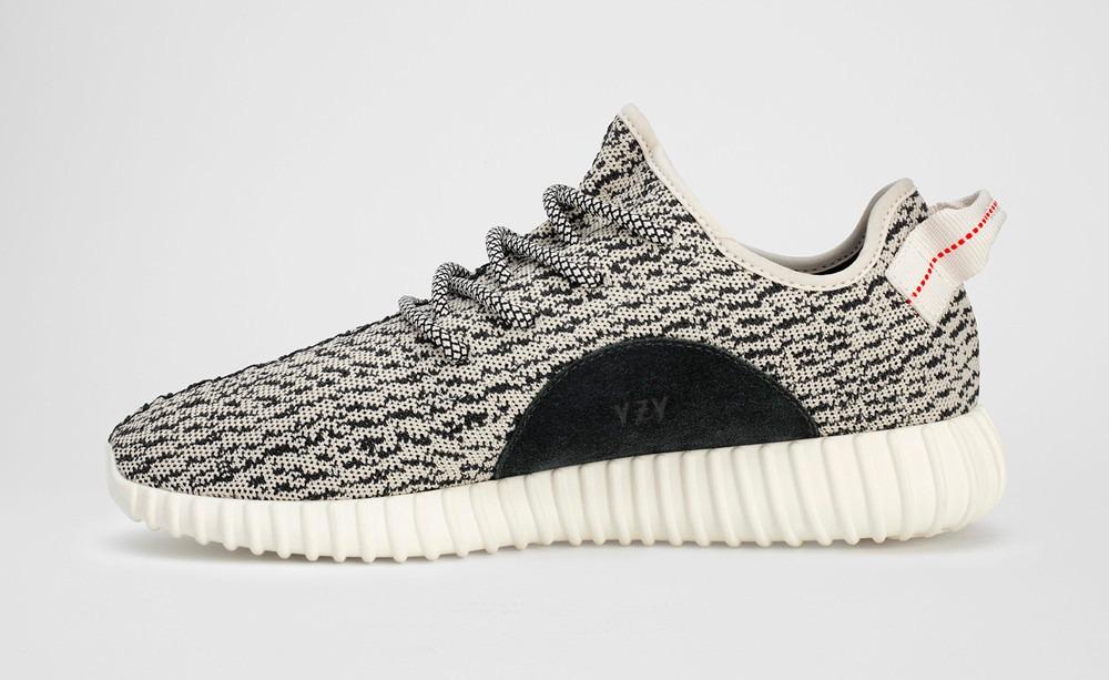 zapatillas adidas boost mercadolibre