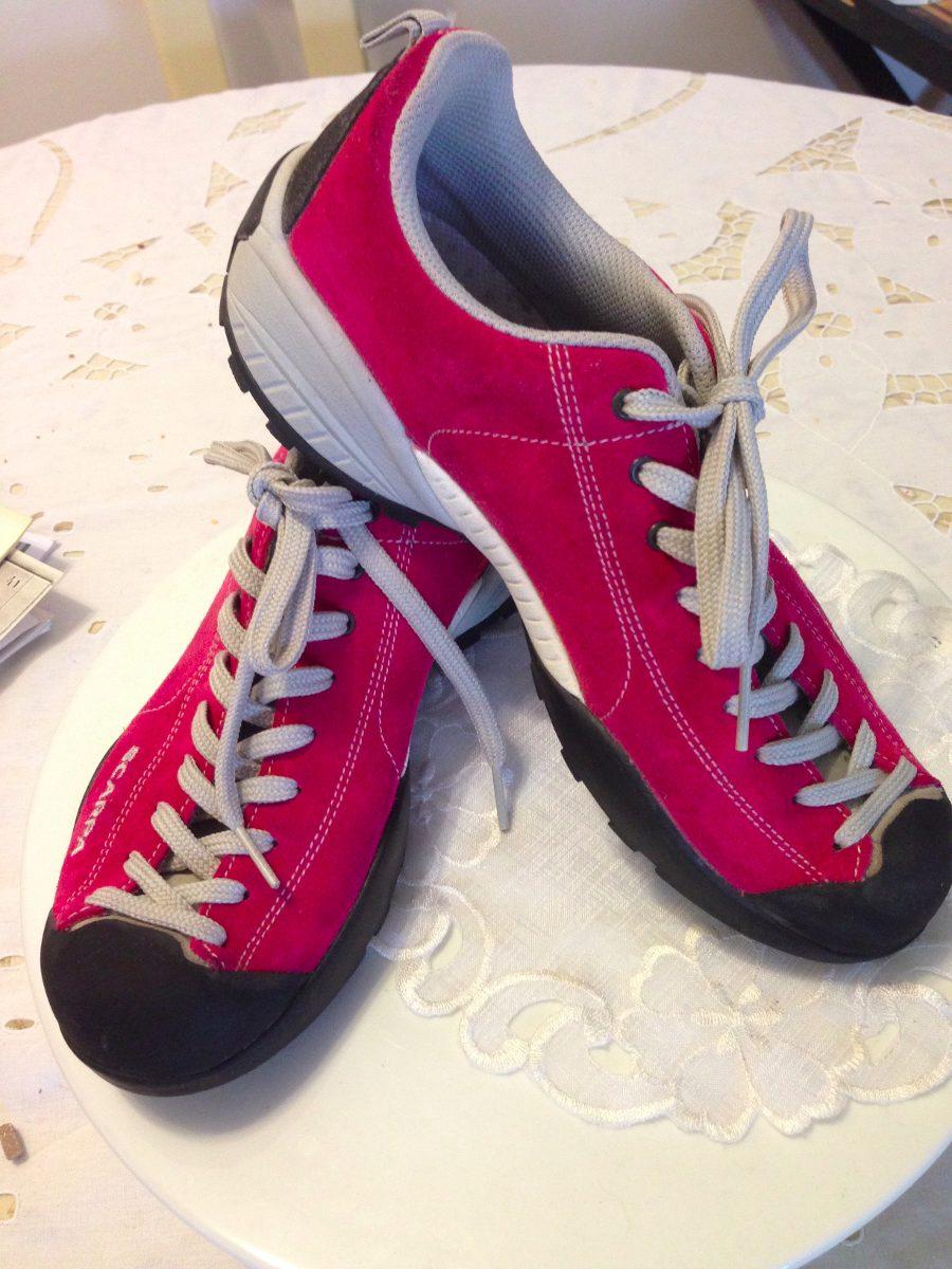 90d839ea adj-55414af3edf17-24340-748-600 zapatillas italianas marcas