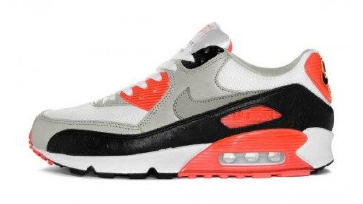 air max zapatillas precio