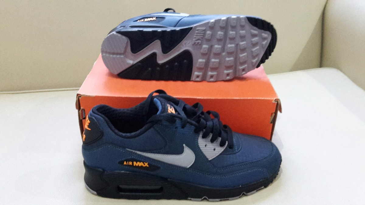 Zapatillas nike air max usa - Nike espana oficinas ...
