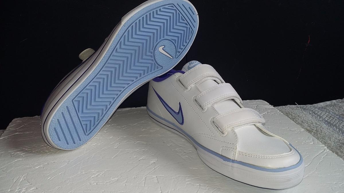 zapatillas adidas bebe abrojo