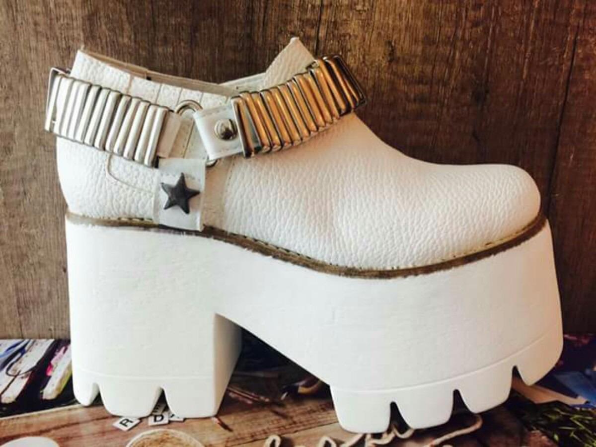 Zapatos,de,mujer,con,plataforma,2016,1