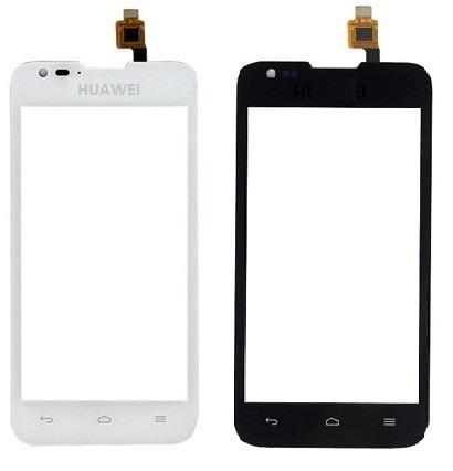 https://mla-d1-p.mlstatic.com/touch-screen-tactil-vidrio-huawei-ascend-y550-pantalla-y-550-175505-MLA25038607082_092016-F.jpg?square=false
