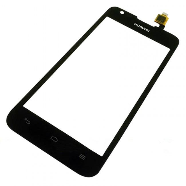 https://mla-d1-p.mlstatic.com/touch-screen-tactil-vidrio-huawei-ascend-y550-pantalla-y-550-259505-MLA25038597915_092016-F.jpg?square=false