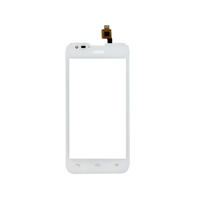 https://mla-d1-p.mlstatic.com/touch-screen-tactil-vidrio-huawei-ascend-y550-pantalla-y-550-464505-MLA25038600217_092016-F.jpg?square=false